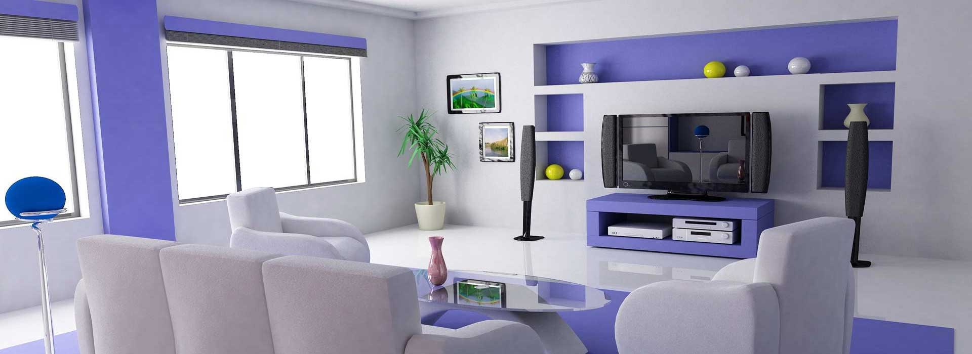 Home Interior Design Jaipur