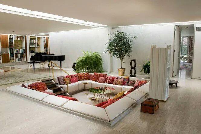Jaipur Interiors - living rooms, bedrooms