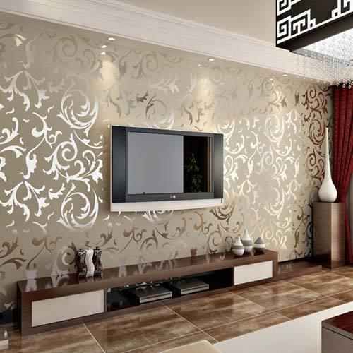 . Jaipur Interiors   Wallpapers